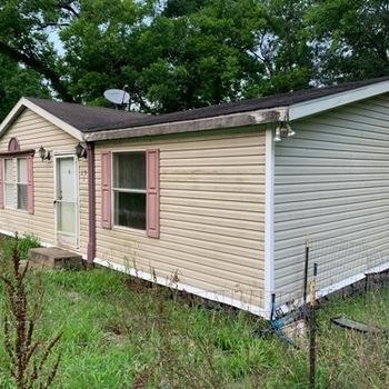 mobile homes for sale near dayton tx 113 listed rh mobilehome net