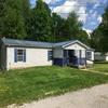 Mobile Home for Sale: Mobile Home, Manufactured - Monticello, KY, Monticello, KY