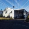 Mobile Home for Sale: In Park, Double Wide - Klamath Falls, OR, Klamath Falls, OR
