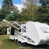 RV for Sale: 2012 JAY FEATHER ULTRA LITE X213