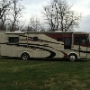 RV for Sale: 2005 Ambassador 36PST