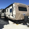 RV for Sale: 2017 FLAGSTAFF SUPER LITE 27RLWS