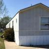 Mobile Home for Sale: 3 Bed 2 Bath 2013 Legacy