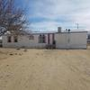 Mobile Home for Sale: Manufactured Single Wide, One Story - KIRTLAND, NM, Kirtland, NM