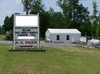 RV Park for Sale: 77+ Site RV Park For Sale By Owner, , GA