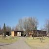 Mobile Home for Sale: Manufactured Single Wide, One Story - WATERFLOW, NM, Waterflow, NM