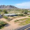 Mobile Home for Sale: Ranch, Mfg/Mobile Housing - Maricopa, AZ, Maricopa, AZ