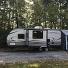 RV for Sale: 2017 CATALINA LEGACY EDITION 223RBS