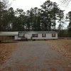 Mobile Home for Sale: Beautiful Double Wide, Darlington, SC