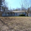 Mobile Home for Sale: Ranch, Manuf. Home/Mobile Home - Lynnville, IN, Lynnville, IN