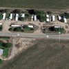Mobile Home Park for Sale: Wagon Wheel Mobile Home Park, Fort Morgan, CO