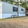 Mobile Home for Sale: AL, VERBENA - 2015 GM SPECIAL single section for sale., Verbena, AL
