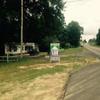 Mobile Home Park for Sale: Big Oaks Mobile Home Park, Andalusia, AL
