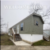 Mobile Home for Rent: Wonderful 2017 Adventure Home lot 25, Germantown Hills, IL