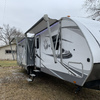 RV for Sale: 2019 OPEN RANGE LIGHT LT275RLS