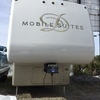 RV for Sale: 2007 MOBILE SUITE 36RS3