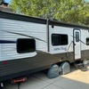 RV for Sale: 2019 ASPEN TRAIL LE