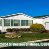 Mobile Home for Sale: Mobile Home - Monee, IL, Monee, IL