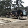 RV for Sale: 2009 CAMELOT 42PDQ