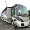 RV for Sale: 2021 PHAETON 40IH