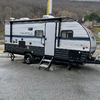 RV for Sale: 2019 Wolf Pup Limited 18TO