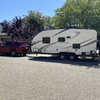 RV for Sale: 2017 SONIC 190VRB