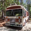 RV for Sale: 1984 WANDERLODGE 35 FC