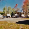 RV Lot for Rent: Meadow Creek RV Lots, Wyalusing, PA