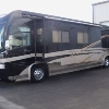 RV for Sale: 2007 MARQUIS TOPAZ