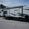RV for Sale: 2020 VENGEANCE ROGUE 29KS