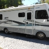 RV for Sale: 2004 TERRA 26Y
