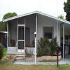 Mobile Home for Sale: 2 Bed/2 Bath With Lots Of Potential, Valrico, FL