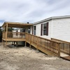 Mobile Home for Rent: Manufactured - Bandera, TX, Bandera, TX