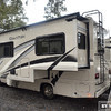 RV for Sale: 2019 Quantum 24KM