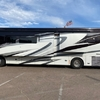 RV for Sale: 2014 ALLEGRO BUS 40QBP