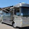 RV for Sale: 2005 Country Coach Inspire 330 Da Vinci - $39, Buffalo Grove, IL