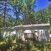 Mobile Home for Sale: Mobile Home With Property, Single Family - Narrowsburg, NY, Narrowsburg, NY
