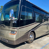 RV for Sale: 2007 PHAETON