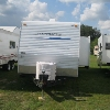 RV for Sale: 2007 starcraft st