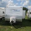 RV for Sale: 2007 starcraft st