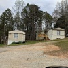 Mobile Home Park for Sale: Magnolia Estates MHP, Auburn, AL