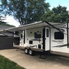 RV for Sale: 2016 SUPER LITE