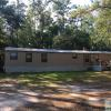 Mobile Home for Rent: Mobile Home, Manufactured,Mobile - Ellabell, GA, Ellabell, GA