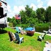 RV Park/Campground for Sale: FootLose Resort, Leesburg, FL