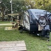 RV for Sale: 2018 WILDERNESS WD 2575 RK