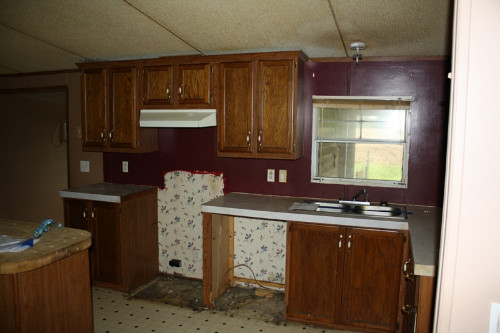Mobile Homes For Rent In Sikeston Mo