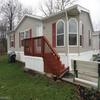 Mobile Home for Sale: Mobile/Manufactured,Ranch, Single Family - Oakwood Village, OH, Bedford, OH