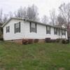 Mobile Home for Sale: Manufactured - Mocksville, NC, Mocksville, NC