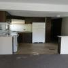 Mobile Home for Rent: Spacious 2 Bedroom. Small, quiet area., Byron, NY