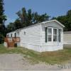 Mobile Home for Sale: MBH in Park - Mohawk, NY, Mohawk, NY